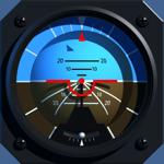 It's a flight simulator, not a camera!